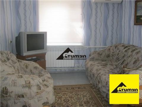 Продажа дома, Кухаривка, Ейский район, Кирпичный пер. - Фото 4