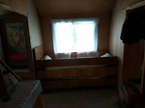 Домик в Кюльвии - Фото 5