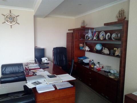 Продажа офиса, Севастополь, Ул. Пионерская - Фото 1