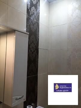 3-х комнатная квартира, Продажа квартир в Обнинске, ID объекта - 330360050 - Фото 1