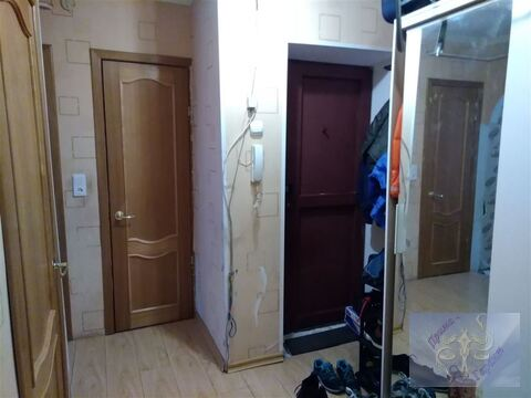 Продажа квартиры, Тосно, Тосненский район, Ул. Боярова - Фото 5