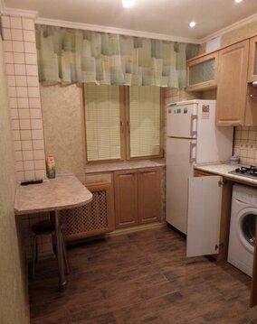 Сдается в аренду квартира г Тула, ул Металлургов, д 34 - Фото 3