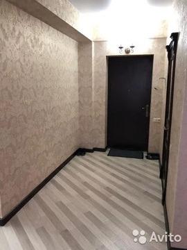 2-к квартира, 57 м, 4/13 эт. - Фото 1