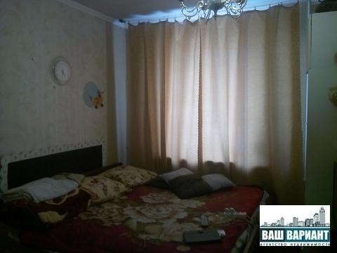 Квартиры, ул. Штахановского, д.21 - Фото 4