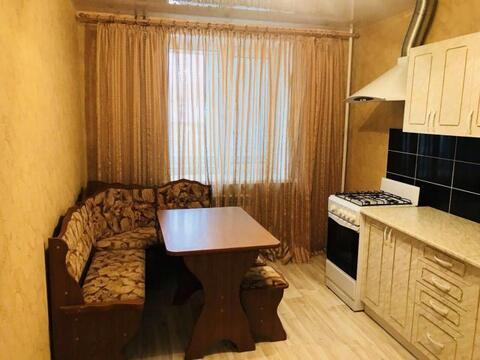 Сдается 2-х комнатная квартира Клочкова/Политех - Фото 1