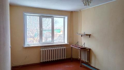 Комната, Морозова 53 - Фото 2