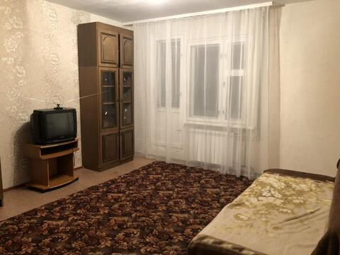 Аренда квартиры, Иркутск, Постышева б-р. - Фото 1