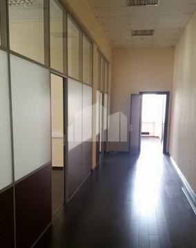 Сдам Офис. 5 мин. пешком от м. Алексеевская. - Фото 4