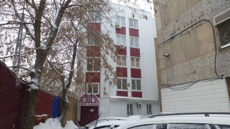 Продается здание м. Шоссе Энтузиастов - Фото 1
