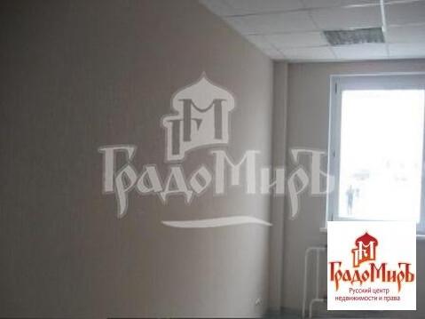 Сдается коммерческое помещение, г. Мытищи, Коминтерна - Фото 1