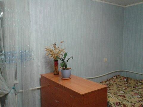 1- комнатная квартира - Фото 3