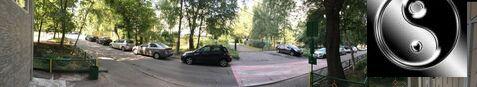 Москва район Строгиноул. Маршала Катукова д.6к1 - Фото 5