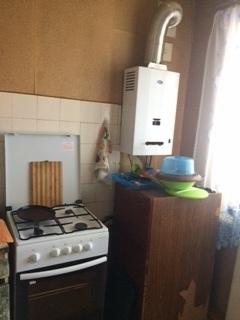 2 комнатная квартира ул.Баумана , Продаю - Фото 4
