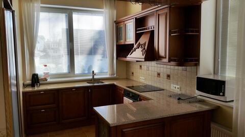 Продажа дома в Юрмале, 250м от моря - Фото 3