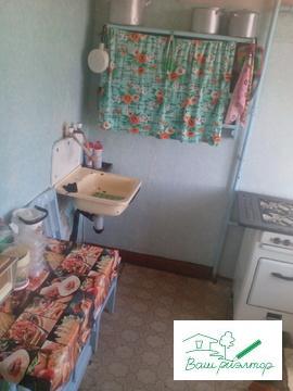 Продаю комнату 19 кв.м. в 4х комнатной квартире - Фото 2
