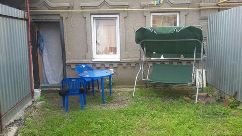 Дом, Кузнечная, от Собственника, без % - Фото 1