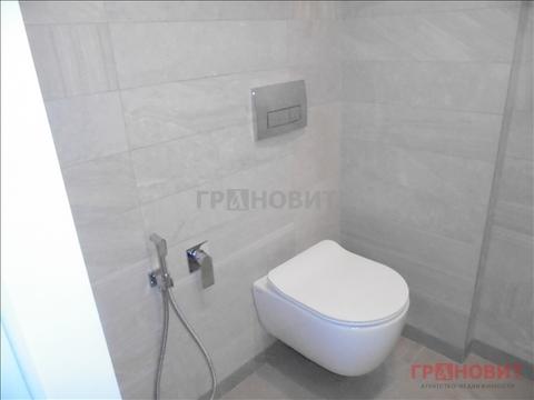 Продажа квартиры, Новосибирск, Ул. 1905 года - Фото 1