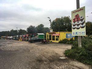 Продажа готового бизнеса, Крестецкий район - Фото 2