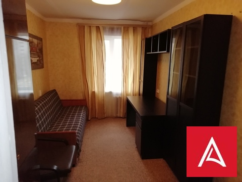 3-х комнатная квартира г. Дубна, пр-т Боголюбова, д. 33 - Фото 3
