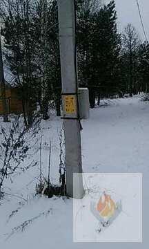 Продажа участка, Калуга, Гриднево д. - Фото 4