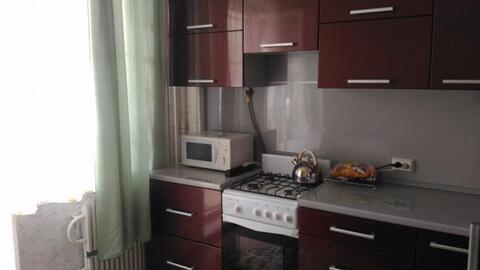 Продажа квартиры, Воронеж, Междуреченская - Фото 2