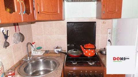 Продается квартира 29 кв.м на ул. Советской - Фото 2