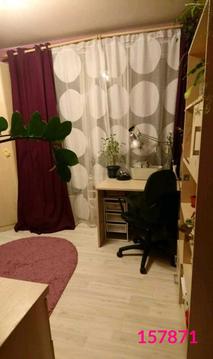 Продажа квартиры, Летний Отдых, Одинцовский район, Зелёная улица - Фото 3