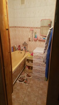 Продажа квартиры, Оренбург, Ул. Салмышская - Фото 5
