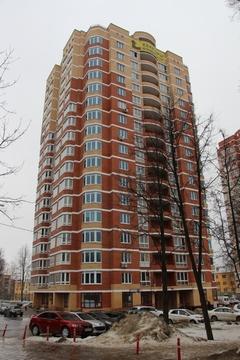 Квартира в Ивантеевке - Фото 2