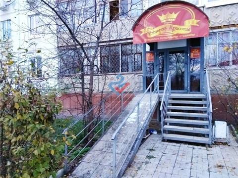 Продажа помещения 63м2 по Максима Рыльского,28 - Фото 1
