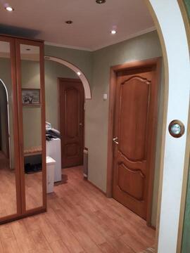 Продается квартира г. Зеленоград, корп. 802 - Фото 3