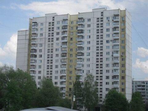 Продажа квартиры, м. Бибирево, Алтуфьевское ш. - Фото 4