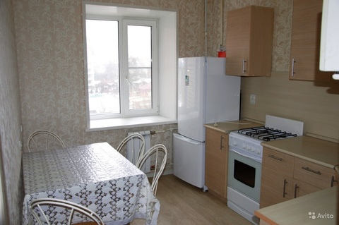3-к Квартира ул.Либкнехта - Фото 1