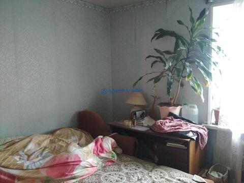 Сдам квартиру в г.Подольск, , маштакова - Фото 5