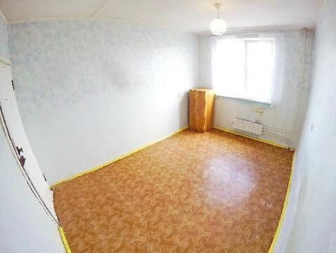 Продажа комнаты, Тольятти, Приморский б-р. - Фото 2