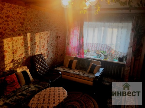 Продается 2-ух квартира, г.Наро- Фоминск, ул. Курзенкова, дом 22 - Фото 5