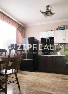 Продажа квартиры, м. Измайловская, Ул. Первомайская - Фото 3