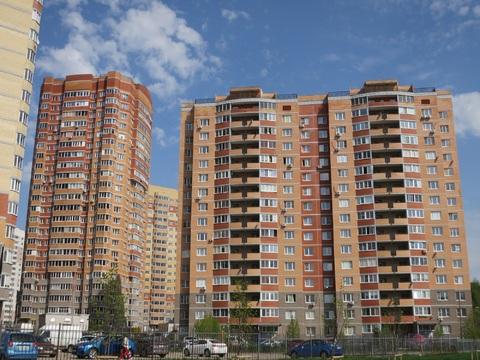 Продаю трёхкомнатную квартиру в микрорайоне Правобережье. - Фото 2