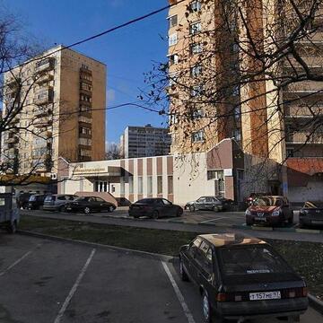 Продается трехкомнатная квартира в монолитно-кирпичном доме индивидуал - Фото 3
