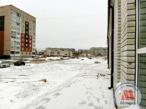 Коммерческая недвижимость, ул. Советская, д.24 к.А - Фото 5