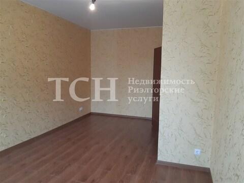 1-комн. квартира, Свердловский, ул Строителей, 8 - Фото 1