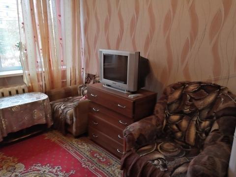 Аренда комнаты, Волгоград, Ул. Ополченская - Фото 3