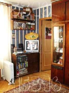 Продажа квартиры, м. Улица Академика Янгеля, Ул. Газопровод - Фото 3