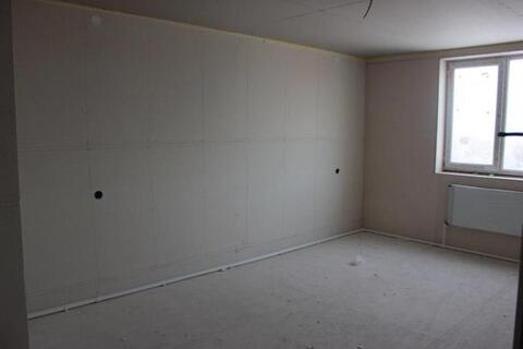 Продается 2-ая квартира на ул. Веризинская - Фото 5