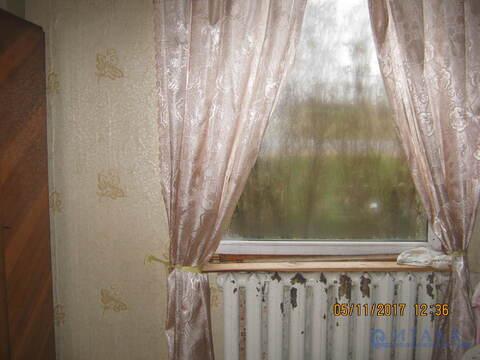 Продам дом в жилой деревне Новая Уситва - Фото 4