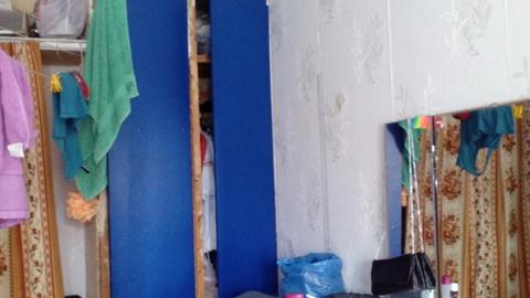 Хохрякова 102 комната - Фото 4