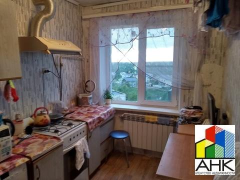 Квартира, ул. Комсомольская, д.86 - Фото 1