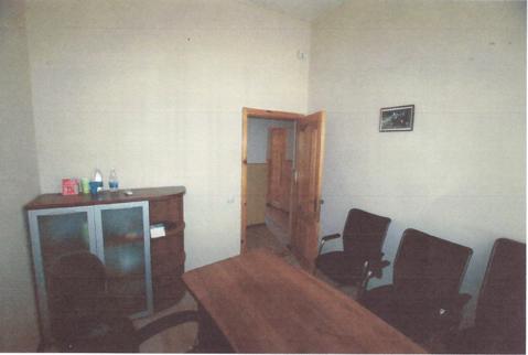 Продажа офиса, Севастополь, Ул. Кучера Василия - Фото 3