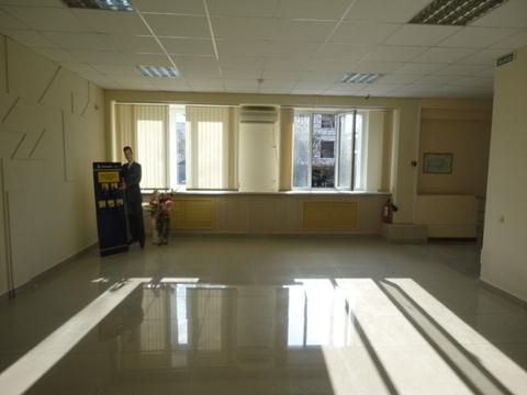 Продается Готовый бизнес. , Анапа город, Терская улица 119 - Фото 2