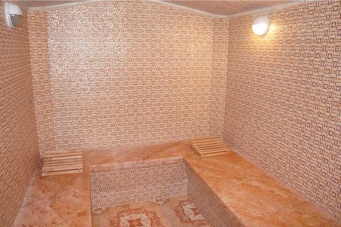 Продам дом В Краснолесье.  11 соток земли. - Фото 3